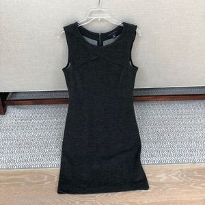 Perfect Condition Banana Republic Knit Dress
